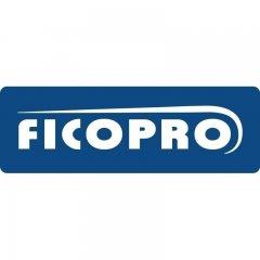 FICOPRO